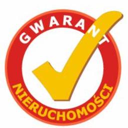 Gwarant Nieruchomości - Agencja Nieruchomości Toruń