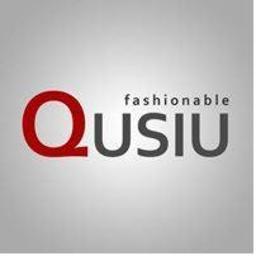 Firma Handlowo Usługowa QUSIU - Bielizna damska Będzin