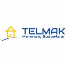 TELMAK KĘDZIERSKI SP.K. - Wełna mineralna Warszawa