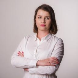 Kancelaria Adwokacka Katarzyna Szalacha - Dochodzenie wierzytelności Boguchwała