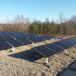 El-Instal - Energia odnawialna Radzyń Podlaski