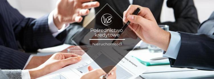 WIKTOR BAZYDŁO - Agencja Nieruchomości Warszawa