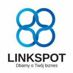 LINKSPOT Sp. z o.o. - Zarządzanie projektami IT Toruń