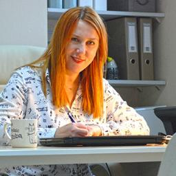 Biuro Rachunkowe Joanna Nowak - Porady księgowe Kurów
