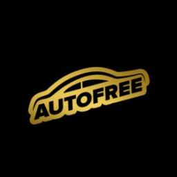 Auto Free - Wypożyczalnia samochodów Chełm