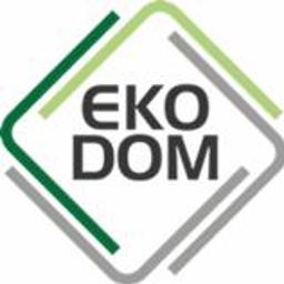 Eko-Dom Szczecin - Stolarka Aluminiowa Szczecin