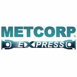 METCORP Express Sp. z o.o. - Cz臋艣ci i podzespo艂y Piaseczno