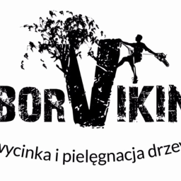 Arborviking - Parki, ogrody, rezerwaty Bielsko-Biała