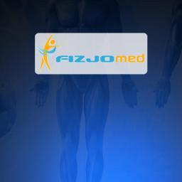 FIZJOMED - Gabinet Rehabilitacji i Terapii Manualnej - Rehabilitant Szydłowiec