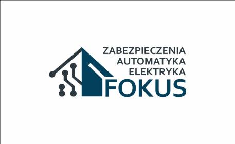 FOKUS Zbigniew Cedro - Montaż Systemów Alarmowych Górno