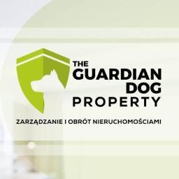 The Guardian Dog Property - Agencja nieruchomości Gdańsk