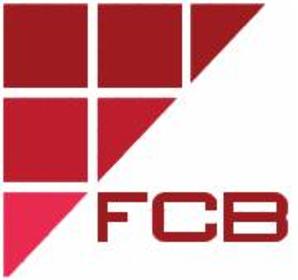FCB Sp.z o.o. - Agencja nieruchomości Białystok