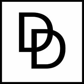 DOMI-DECOR Dominika Rydz - Firmy Łapczyca