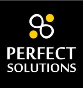 Perfect Solutions S.B. - Kredyt hipoteczny Wałbrzych