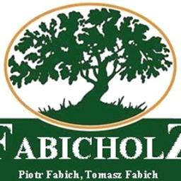 Fabicholz s.c. - Tartak Zielona Góra