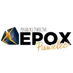 EPOX Damian Pawelec - Elektryk Żychlin