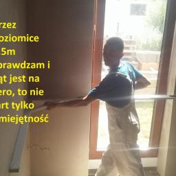 Paweł Puchalski - Remontowanie Mieszkań Skępe