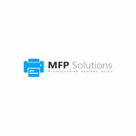 MFP Solutions - Kserokopiarki A4 nowe Luboń
