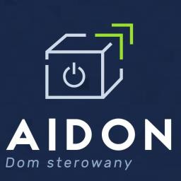 AIDON - Inteligentny dom Wycinki osowskie