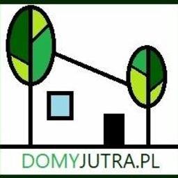 Domyjutra.pl Piotr Tereszkiewicz - Dom z Gotowych Elementów Pisarzowice
