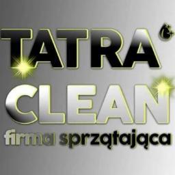 Tatra Clean - Sprzątanie Biur Zakopane