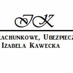 Biuro Rachunkowe Izabela Kawecka - Finanse Nysa