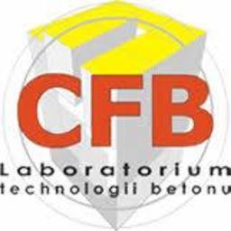 CFB Laboratorium - Geolog Gdańsk