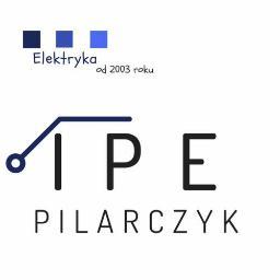 IPE Pilarczyk - Instalacje w Domu Jarocin