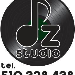 DZ-Studio - Muzycy, piosenkarze Opatówek