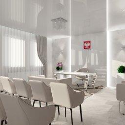 Architekt wnętrz Radomsko 17