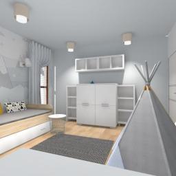 Architekt wnętrz Radomsko 35