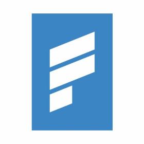 Service Factor - Faktoring Będzin