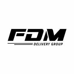 FDM delivery group - Przeprowadzki międzynarodowe Nysa
