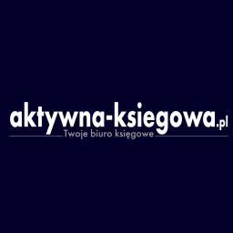 aktywna-ksiegowa.pl biuro rachunkowe Poznań Swarzędz - Prowadzenie Księgi Przychodów i Rozchodów Swarzędz