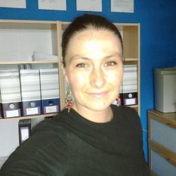 Agencja Ubezpieczeniowa PRESTIGE Ewa Lazar-Płonka - Ubezpieczenie AC Żory