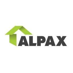 Firma Budowlana Alpax - Izolacja Przeciwwilgociowa Szczecinek