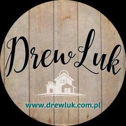 DrewLuk Łukasz Nowacki - Usługi Gorzów Wielkopolski