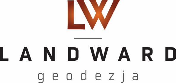 Landward - Geodeta Cyców