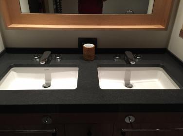 Monter-Instal - Instalacje sanitarne Niechłód