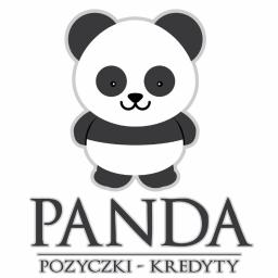 Panda Finanse - Kredyt Stalowa Wola