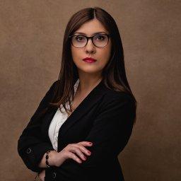Kancelaria Adwokacka Ewa Usidus - Adwokat Koszalin