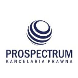 Kancelaria Prawna Prospectrum - Adwokat Rzeszów