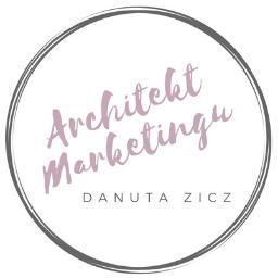 Architekt Marketingu www.danutazicz.pl - Reklama internetowa Kraków