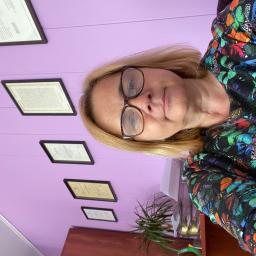 Pracownia Badań Psychologicznych Małgorzata Koszyczarek - Psycholog Jarocin