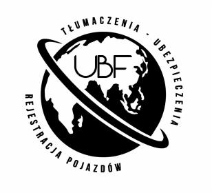 UBF ANNA TERLECKA - Prywatne Ubezpieczenia Zdrowotne Wrocław