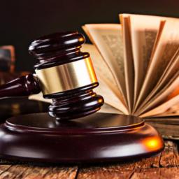 Kancelaria Prawnicza Lesław Sitarz - Pisma, wnioski, podania Zamość