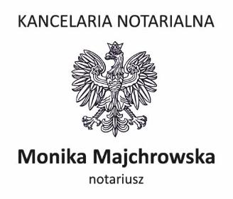 Kancelaria Notarialna Monika Majchrowska Notariusz - Sanatoria, uzdrowiska Kraków