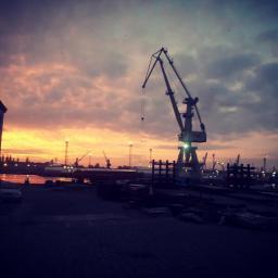 Transport międzynarodowy Szczecin 7