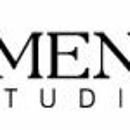 PROMENADA Studio - Grafik komputerowy Zamość