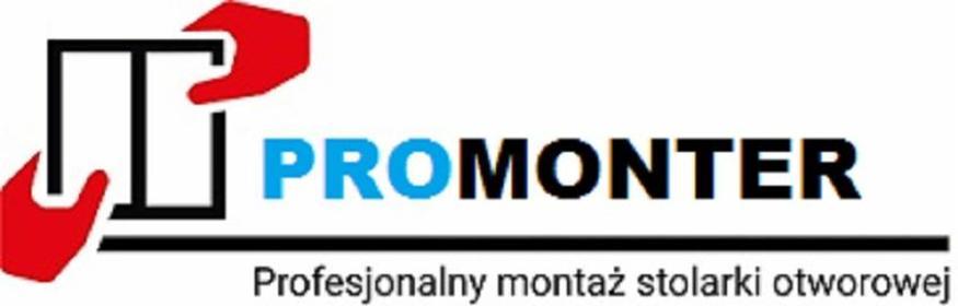 Promonter - Firmy budowlane Śmigiel